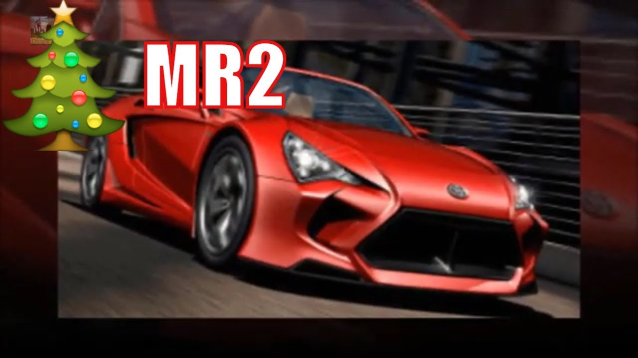 2020 Toyota Mr2 Release Date Concept Specs New Cars