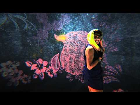 Ladi6 - Like Water (Official Music Video)