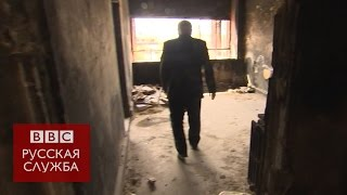 Пять лет назад: с чего началась война в Сирии