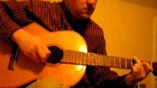 Verdi Cries by 10,000 Maniacs (instrumental)