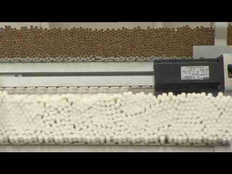 British American Tobacco busca convertirse en la primera tabaquera del mundo