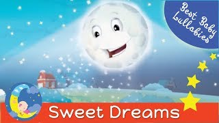 Lullaby LULLABIES Lullaby for Babies To Go To Sleep Baby Lullaby Baby Songs Go To Sleep Music