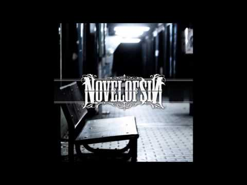Novel of Sin - Sound of Existence (2011) Full Album