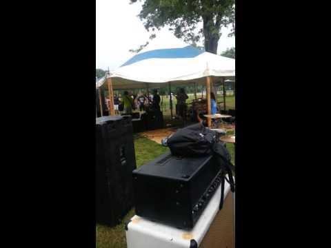 Fort Wayne festival
