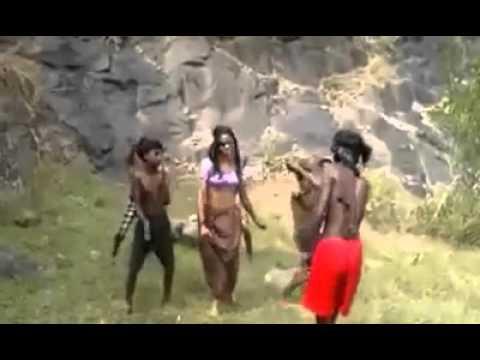 Spadikam Malayalam movie songs