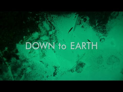 Down to Earth Film TRAILER - Dutch