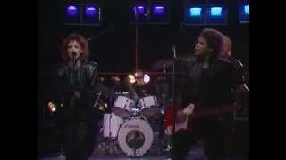 Roxette - Secrets That She Keeps (Live @ Gig '87) Thumbnail