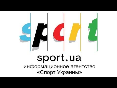 Артем Франков в гостях у Sport.ua
