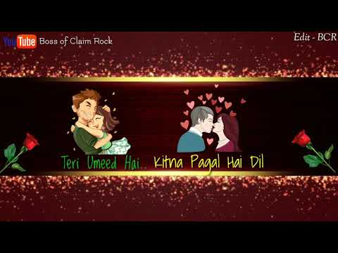 Zindagi main Tujhse Kitna Pareshan hoon status...