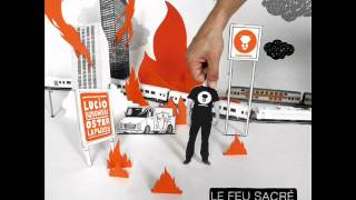 Lucio Bukowski & Dico - Pour l