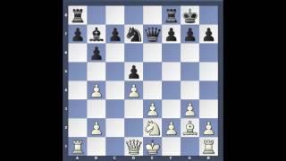 Carlsen - Anand frá árinu 2013