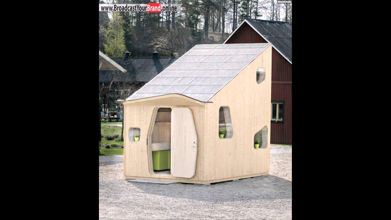 fertighaus klein badezimmer toilette wohnzimmer k che. Black Bedroom Furniture Sets. Home Design Ideas