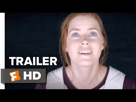 Arrival FULL MOVIE 2016 Online Stream HD DVD-RIP High Quality Free Streaming No Download English Subtitle