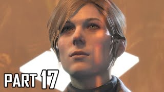 Rise of the Tomb Raider Walkthrough Part 17 - Soviet Base (Let's Play Gameplay Commentary)