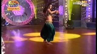 Asad Mughal - Maahi Ve mohabtan sachian ne - 1080HD