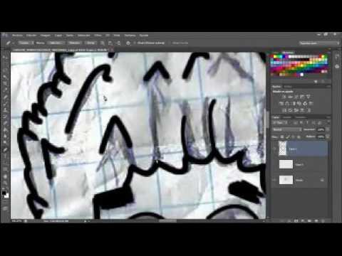 Speed Art | Artistic Animation