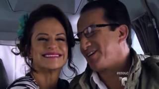 VIDEO 1 DE 4 CAPITULO 50 SEÑOR DE LOS CIELOS TEMPORADA 4 LUNES 6 DE JUNIO 2016