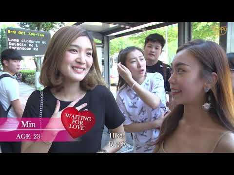 Cupid dating site singapore math