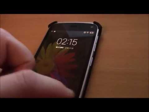 Вопрос: Как сделать скриншот (снимок экрана)?