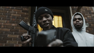 "Mundo - ""BANDO"" [Promo] • Shot By @SOVISUALS"
