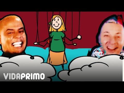 Palomino - DJ Nelson ft. Alberto Stylee