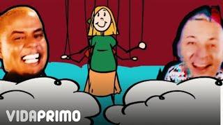Смотреть клип Dj Nelson & Alberto Stylee - Palomino