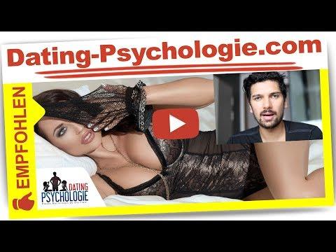 mehr erfolg beim online dating