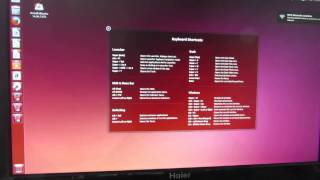 How to install Ubuntu on the Intel Compute Stick
