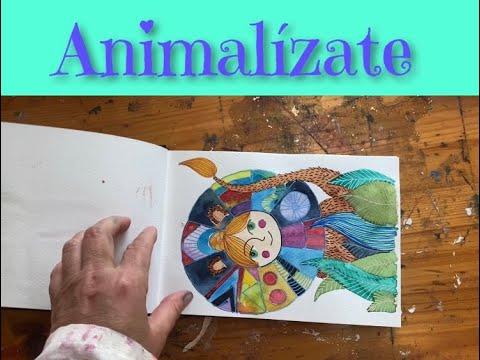 taller-creativo-animalÍzate