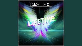 Lifetime Radio Edit