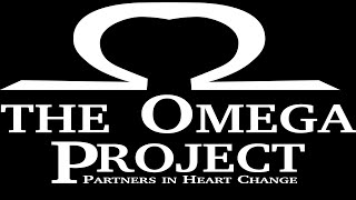 What is the Omega Project? (2020)