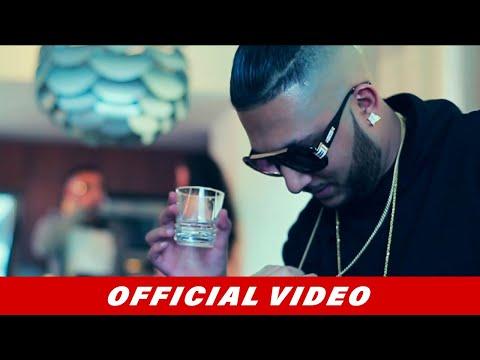 One Of A Kind (Full Video)   $heraki   Fly High   Romantic Song   Latest Punjabi Songs 2017