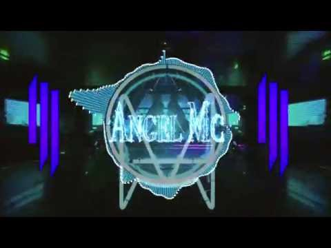 Angel Mc VIP (100 subs)