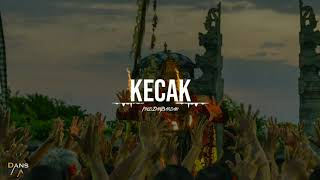 Indonesian Type Beat [Balinese] - Kecak (prod.DanBardan)