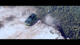 4k-fast-furious-7-official-trailer-2014-ultra-hd