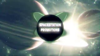 [Hardstyle] Special D. & Scott Brown - Elysium (Aessi Remix) [FREE DOWNLOAD]
