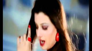 DJ Billy M Ft Komal Malik.Remix 2012