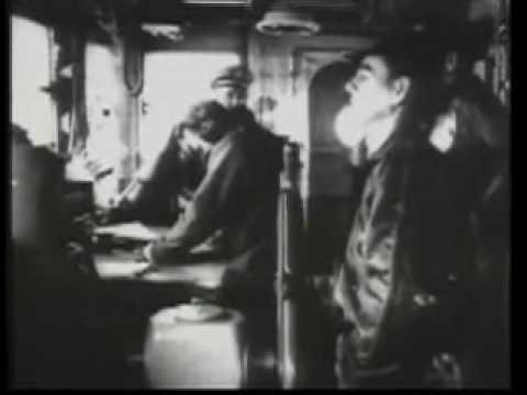 """""""Bucher's Bastards"""" - USS PUEBLO AGER-2"""