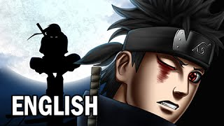 Naruto Shippuden: Ultimate Ninja Storm Revolution Walkthrough - The Two Uchiha ENGLISH