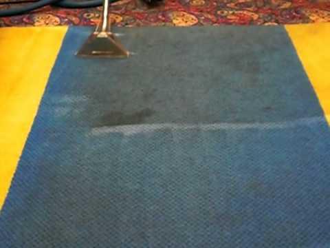 Miami Carpet Cleaning