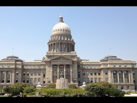 Top Tourist Attractions in Boise: Travel Guide Idaho