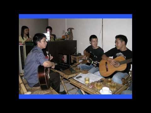 Xam Che Sinh Vien-hay fet