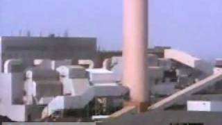 Coal Combustion - Associated Content from Yahoo! - associatedconte.flv