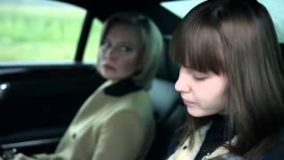 Захват (сериал) (2015) 720p | RUS
