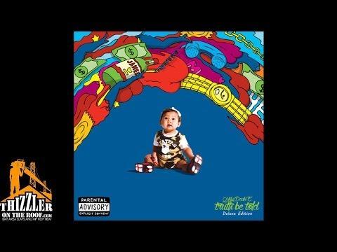 Mike Dash-E Ft. P-Lo, Kool John, Jay Ant - Like Me [Prod. Rollin Beatz X Adrian Per] [Thizzler.com]