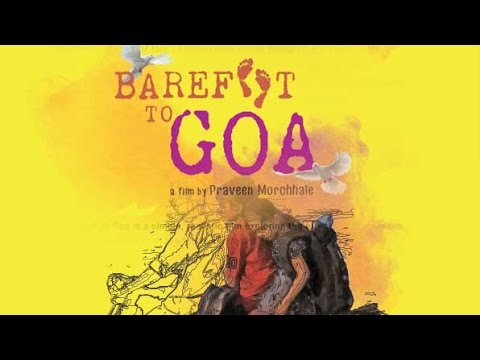 Barefoot To Goa 2015   Hindi Movie Trailer 2015 Launch   Esha Deol