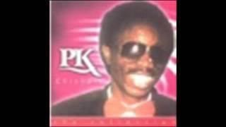KWESU KWALIWAMISHA BY PROF P. K CHISHALA