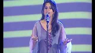 إليازيه محمد - طير الحمامي (فيديو كليب) | قناة نجوم