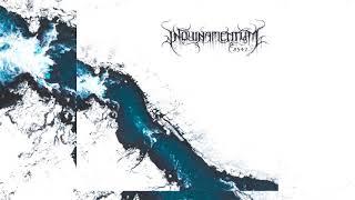 Inquinamentum - 8342(Full-Album) 2018