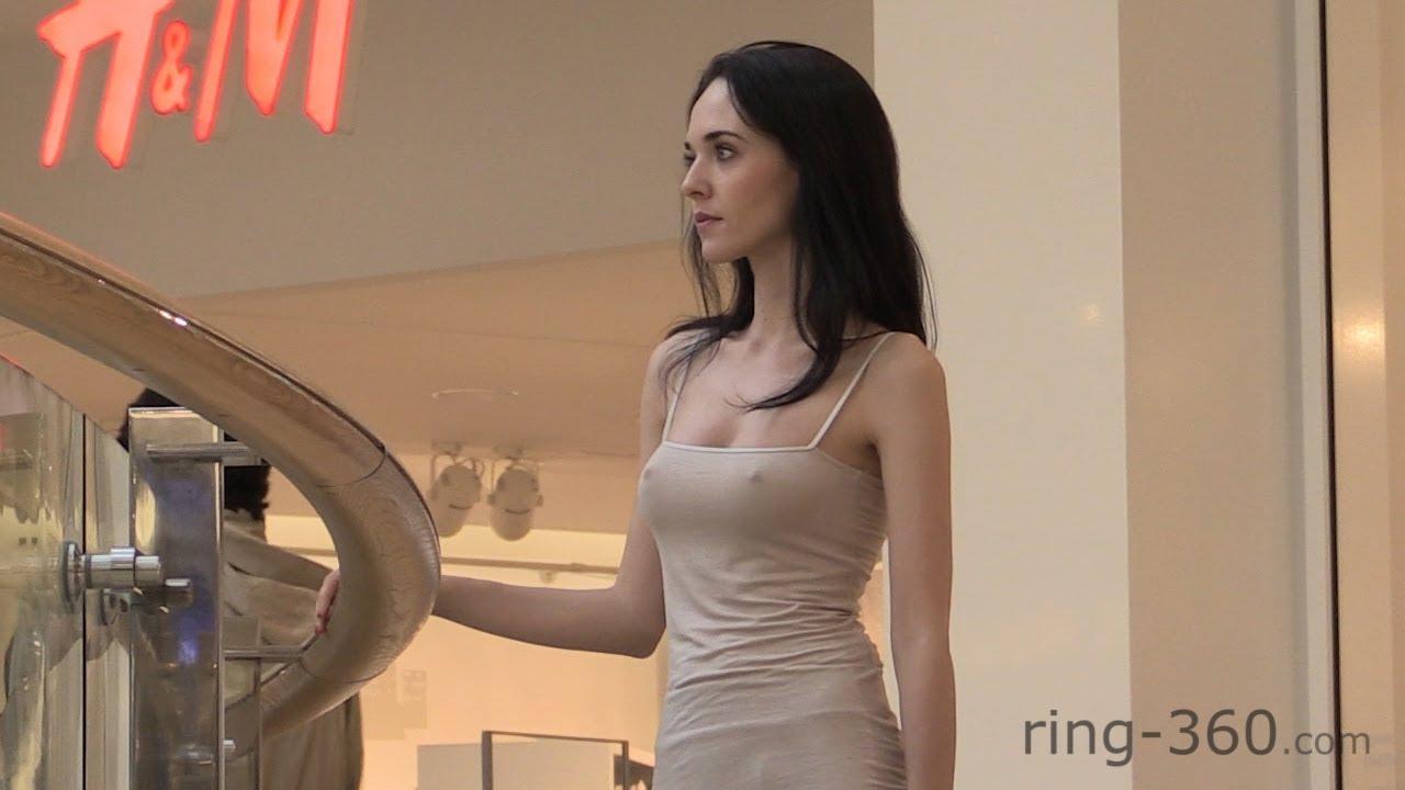 Ring 360